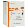 Pankreatin 10.000 Laves® Mikro