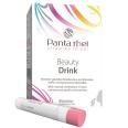 Panta rhei Beauty Drink