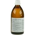 Panthenol-Lösung Lichtenstein 5%