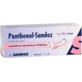 Panthenol Sandoz 5 g/100 g Creme