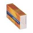 Panto ARISTO® 20 mg