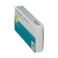 Pantoprazol - 1 A Pharma® 20 mg bei Sodbrennen