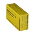 PANTOPRAZOL AAA 40 mg magensaftres. Tabletten