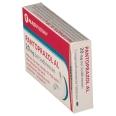 Pantoprazol AL 20 mg bei Sodbrennen