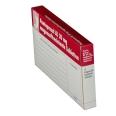 PANTOPRAZOL AL 20 mg magensaftresistente Tabletten