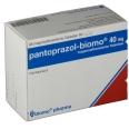 PANTOPRAZOL BIOMO 40MG
