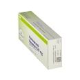 PANTOPRAZOL Heumann 20 mg