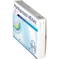 Pantoprazol Hexal 40 mg Tabletten