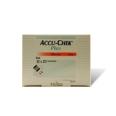 PANTOPRAZOL Krewel 20 mg magensaftres. Tabletten