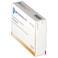PANTOPRAZOL NYC 40 mg magensaftres. Tabletten