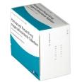 PANTOPRAZOL Pensa 40 mg magensaftres. Tabletten