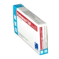 PANTOPRAZOL TAD 20 mg magensaftres. Tabletten