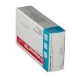 PANTOPRAZOL TAD 20 mg