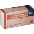 Pantoprazol TAD® 40 mg Tabletten
