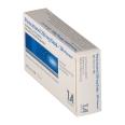 Paracetamol 250 mg Supp. - 1A-Pharma®