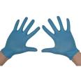 PARAM Einweg-Handschuhe aus Nitril