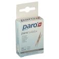 paro® Solidox Zahnhölzer