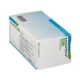 Paroxedura 20 mg Filmtabl.