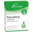 PASCALLERG®