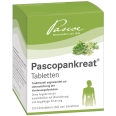 PASCOPANKREAT® Tabletten