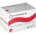 PASCOVASAN® SL