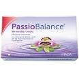 PassioBalance®