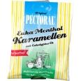 PECTORAL® Euka-Menthol Karamellen zuckerfrei