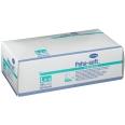 Peha-soft® powderfree Untersuchungshandschuh aus Latex Gr. L