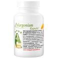Pelargonium-Kapseln