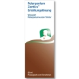 Pelargonium Zentiva® Erkältungslösung