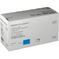 Pentasa 1000 mg Zäpfchen