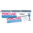 PERIO-AID® 0,12% Gel-Zahnpasta