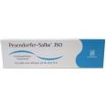 Pesendorfer-Salbe® JSO