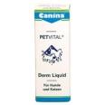 PETVITAL Derm Liquid Vet.