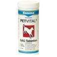 Petvital GAG Tabletten für Hunde