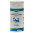 PETVITAL® GAG Tabletten