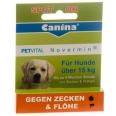 PETVITAL® Novermin® für Hunde ab 15kg