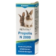 PETVITAL® Propolis N 2000