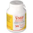 Pfizer® VMP® vet.