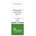 Pflügerplex® Asa foetida 139 H