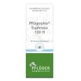 Pflügerplex® Euphrasia 130 H