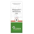 Pflügerplex® Millefolium 102