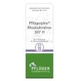 Pflügerplex® Rhododendron 307 H