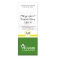 Pflügerplex® Terebinthina 196 H