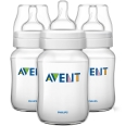 Philips® AVENT Anti-Kolik Flasche 260ml