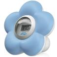 Philips® AVENT Digitales Bad- und Raumthermometer