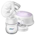 Philips® AVENT Elektrische Einzelmilchpumpe
