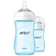 Philips® AVENT Naturnah-Flaschen 260 ml