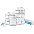 Philips® AVENT Starter-Set für Neugeborene