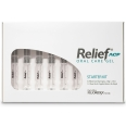Philips® Relief® ACP Oral Care Gel